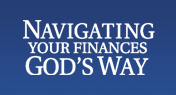 NAVIGATING YOUR FINANCES GROUPS ARE FORMING NOW